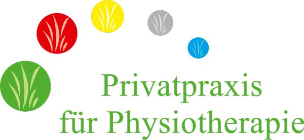 Physiotherapie Grabow